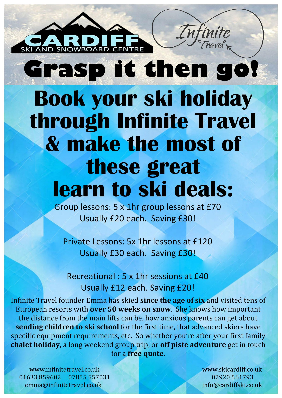 Cdff ski flyer-page-001