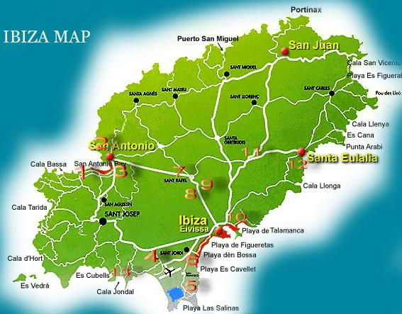ibiza-clubs-map