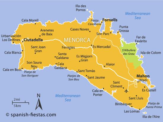 Menorca_800x600_wip2