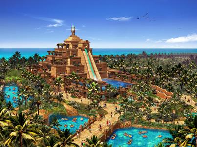 13806_3_Feb08_Atlantis_The_Palm_Aquaventure