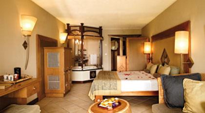 Superior Room - Lux Grand Gaube Hotel, Mauritius