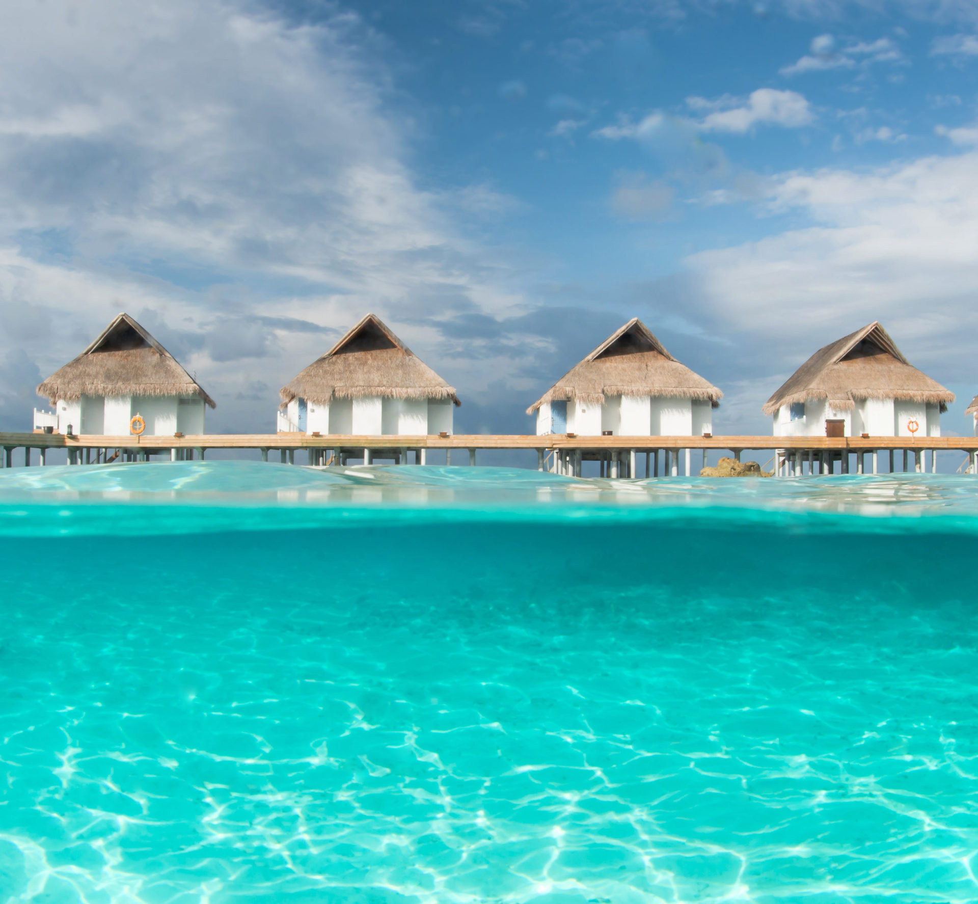 Infinite Travel Luxury Ski Cruise Couples