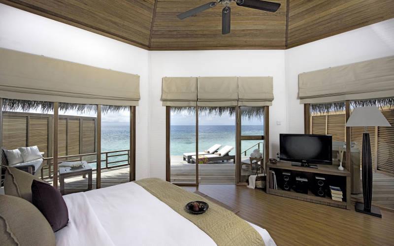 kuramathi-island-resort-29988992-1421419376-ImageGalleryLightbox