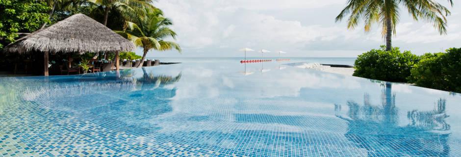 kuramathi-island-resort-31397768-1421419376-WideInspirationalPhoto
