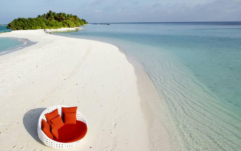 kuramathi-island-resort-31578629-1421419376-ImageGalleryLightbox