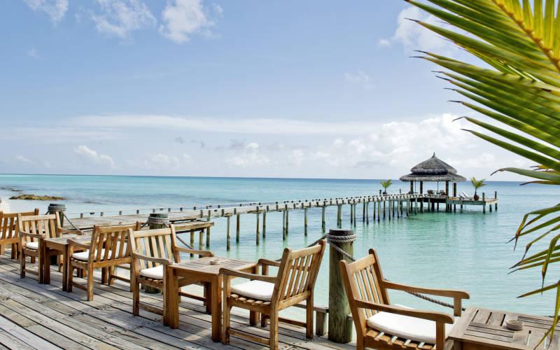 kuramathi-island-resort-31578630-1421419376-ImageGalleryLightbox