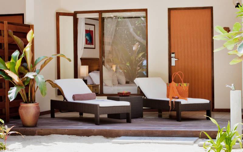 kuramathi-island-resort-34311727-1421419376-ImageGalleryLightbox