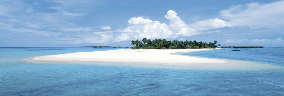 maldives-31626084-1404469108-WideInspirationalPhoto