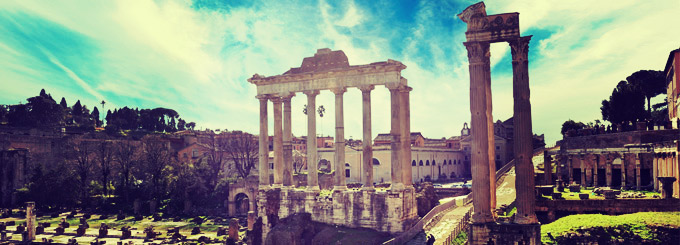 rebrand-rome-forum-ruins