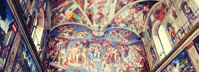 rebrand-rome-sistine-chapel