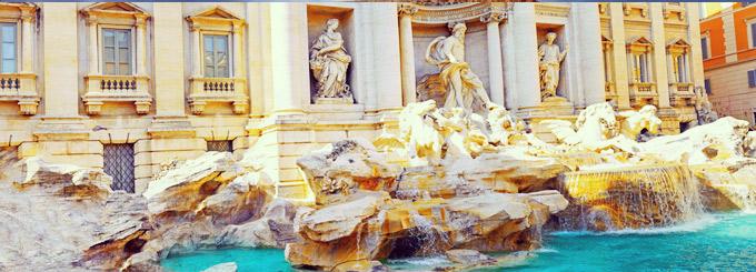 rebrand-rome-trevi-fountain